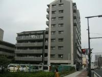 あびこ駅 3LDK 5階