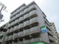 長居駅 2DK 5階