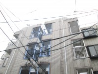 あびこ駅 ワンルーム 2階