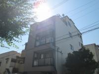 長居駅 2DK 2階